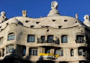 Barcellona in dieci idee
