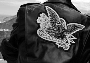 Harley Davidson: 110 anni di stile