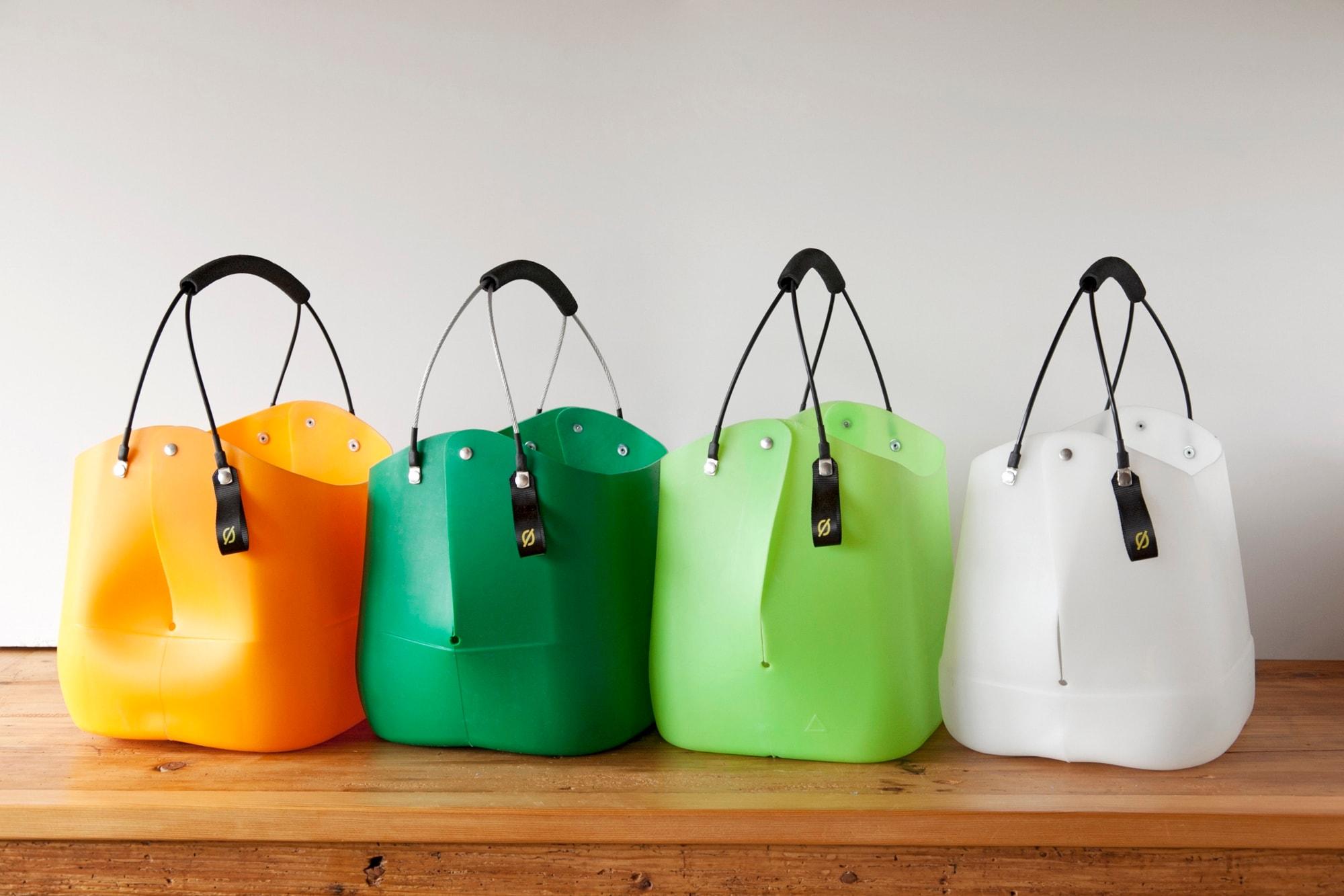 Il design riciclato al marta di herford icon for Mobili jungmann