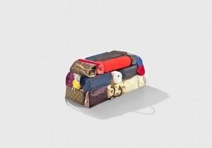 Louis Vuitton e la valigia perfetta