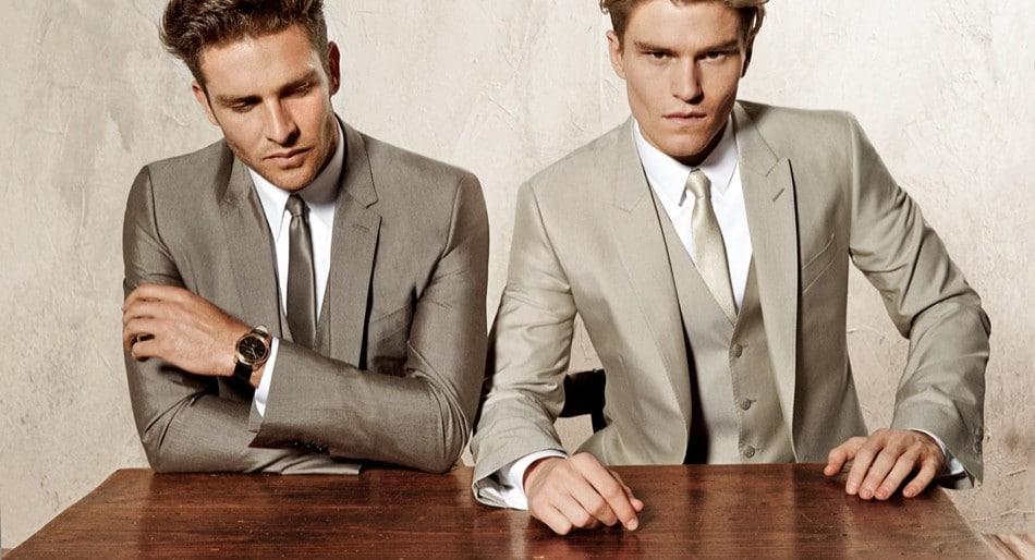 Dolce&Gabbana, l'eleganza secondo noi Icon