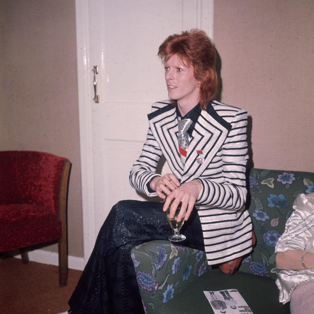 David Bowie_jack_halloween