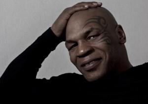 Mike Tyson raccontato da Spike Lee