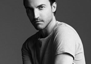 Louis Vuitton: Ghesquière è il nuovo direttore creativo