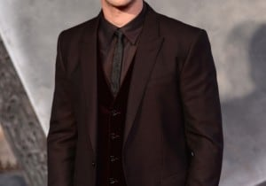 Chris Hemsworth, Thor 2 poi ancora con Ron Howard