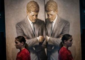Kennedy, cinque modi per ricordarlo