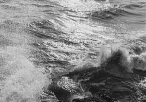 Giorgio Armani: a Parigi la mostra Water and Light