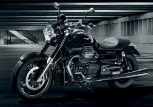 Le 5 moto più belle del 2013