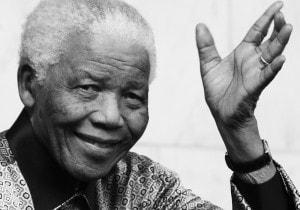 È morto Nelson Mandela, viaggio nel suo Sudafrica
