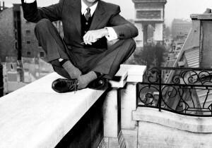 Cary Grant, 110 anni fa nasceva un maestro di stile
