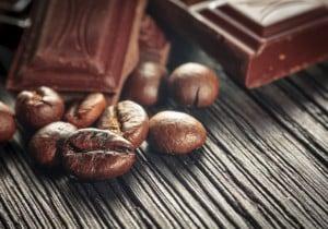 Caffè, varianti e virtù