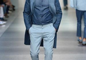 Jeans: idee sartoriali dai pantaloni al papillon