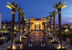 Marrakech: 5 spa dove rilassarsi