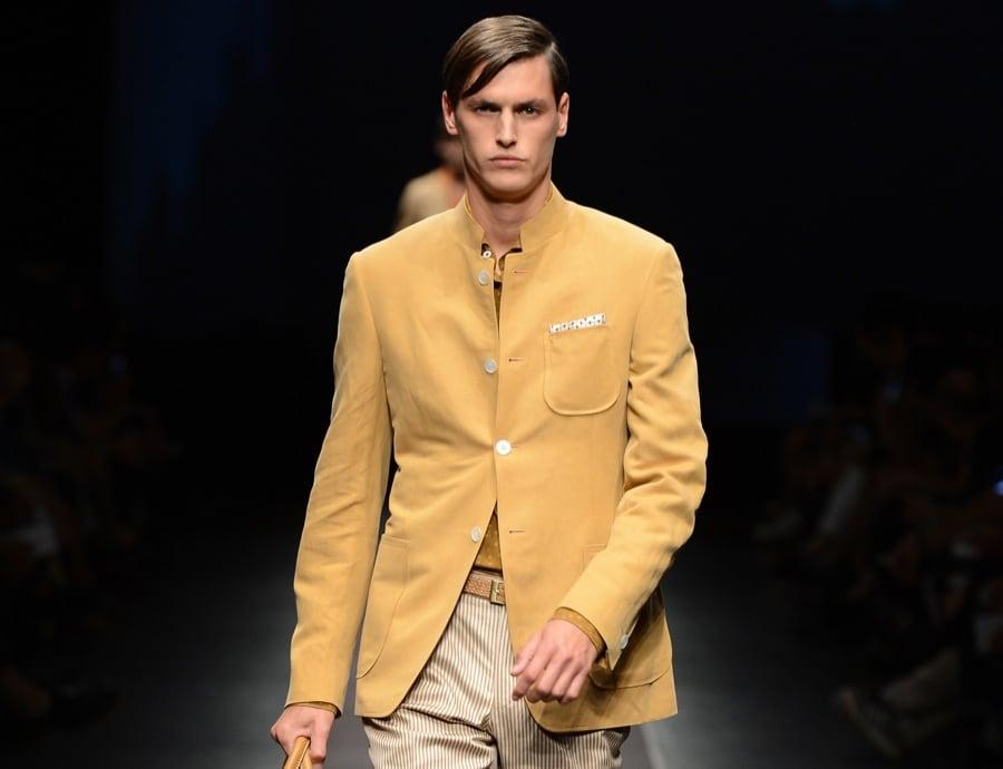 delle primavera giacche uomo la colori da Icon I per q5BSc