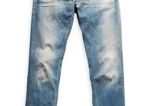 Jeans chiari, 5 modelli per la primavera