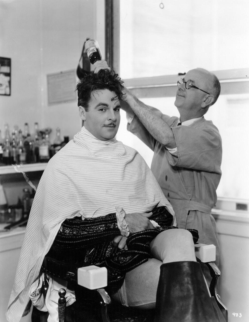 Come scegliere il taglio di capelli giusto - Icon
