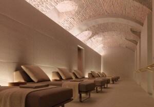 Salone del Mobile, il relax in 5 indirizzi