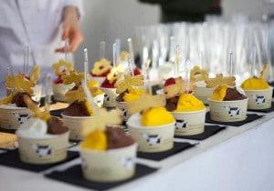 5 gelaterie artigianali a Milano