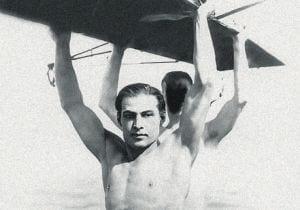 Bay Watch: storia dello swimwear
