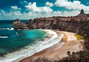 Brasile: 4 luoghi da scoprire