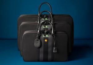 Come scegliere la valigia classica: 6 modelli per vacanze chic