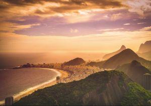 Brasile: 10 prodotti ispirati ai Mondiali