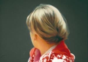 Gerhard Richter alla Fondation Beyeler
