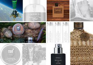 I cinque prodotti beauty del mese di luglio