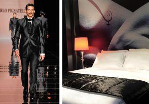 Istanbul style: la moda uomo tra country e lusso