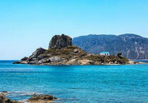 Kos, l'isola dei sogni: le sue spiagge più belle
