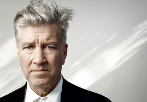 David Lynch e Bill Viola: scolpire il tempo con il video