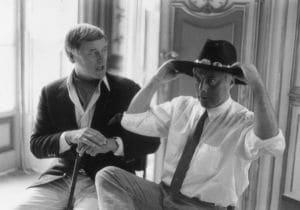 Giorgio Armani: 80 anni di stile