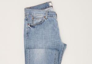 Jeans per l'estate, 3 colori per ogni occasione