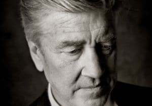 David Lynch celebration