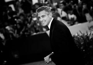 George Clooney, stile di un'icona a un passo dal matrimonio