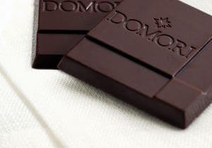 Cacao Criollo, le migliori varietà e gli abbinamenti