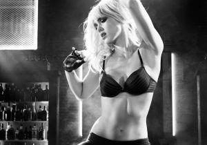 Sin City e i regali sexy per lei