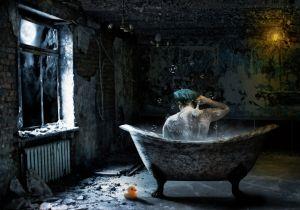 5 consigli per preparare un bagno rilassante