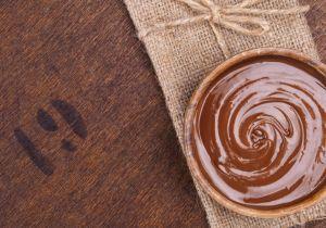 La migliore cioccolata in tazza da preparare a casa