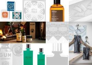 I cinque prodotti beauty di tendenza a novembre