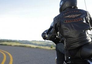 Harley Davidson, la nuova collezione abbigliamento