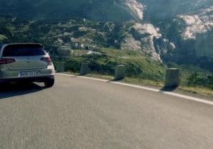 Viaggio in Volkswagen con Massimo Nordio