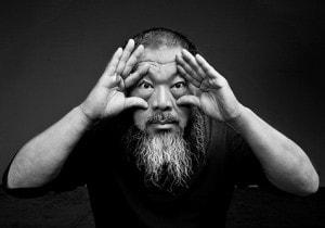 Mantova ospita il Giardino Incantato di Ai Weiwei