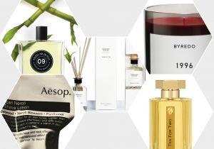 I cinque prodotti beauty da uomo di febbraio