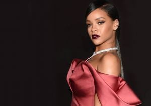 Rihanna è la nuova testimonial Dior