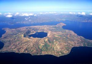 Gli 8 laghi più spettacolari del mondo