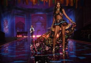 I 10 nuovi angeli di Victoria's Secret
