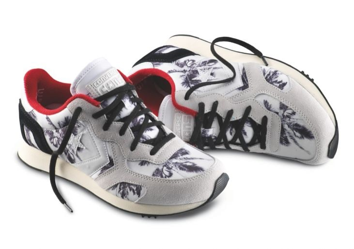 best sneakers fb9d0 0266f Sneaker da uomo: 8 modelli must-have per la primavera - Icon