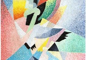 L'arte e i colori di Ottavio e Rosita Missoni celebrati nella loro Gallarate