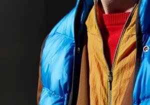 Moda uomo: il nuovo trend di primavera è casual-friday